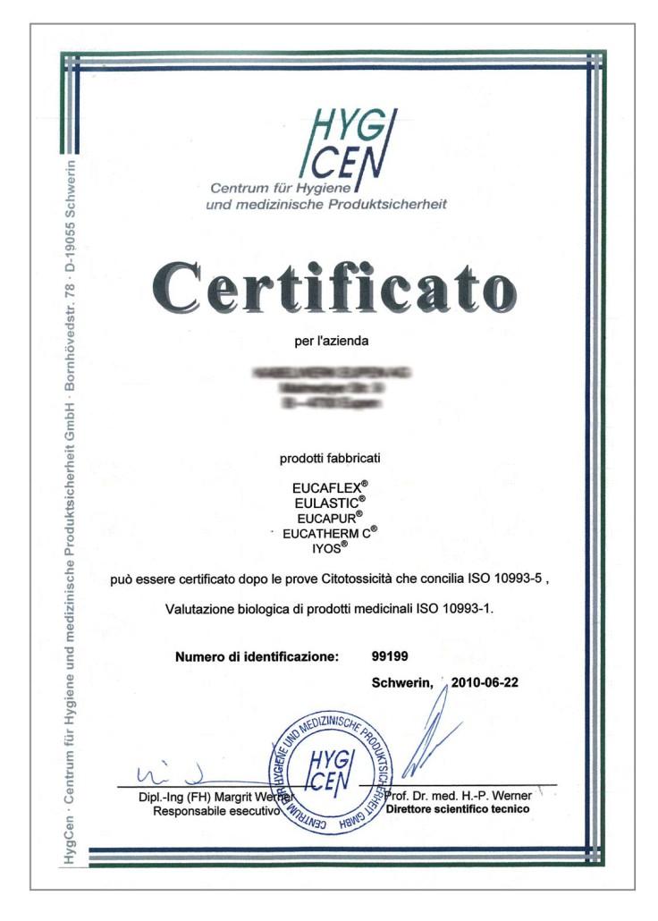 Certificato-hygcen